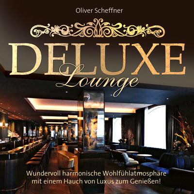 Deluxe Lounge