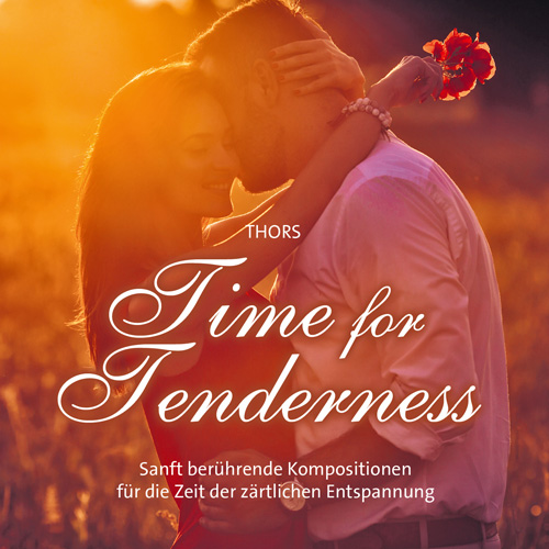 Time for Tenderness